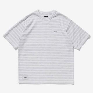 ダブルタップス(W)taps)のwtaps 19ss VASQUE SS/TEE.COPO(Tシャツ/カットソー(半袖/袖なし))