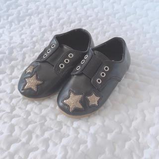 アニカ(annika)のannika 靴 (ローファー)
