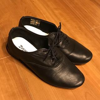 レペット(repetto)のレペット zizi 38 1/2(ローファー/革靴)