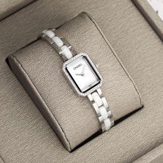 CHANEL - ⭐️極上美品⭐ chanel   腕時計