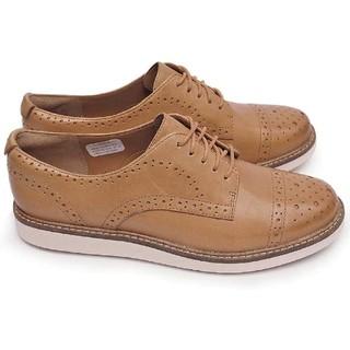 クラークス(Clarks)のClarks グリックシャイン(ローファー/革靴)