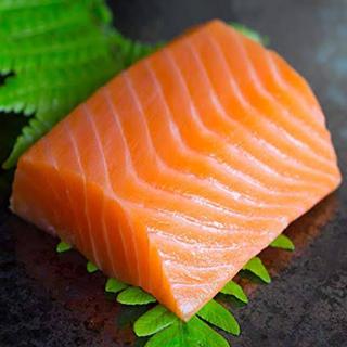 北海道の味覚(組み合わせ自由お値引可)まずは御相談ください。(魚介)