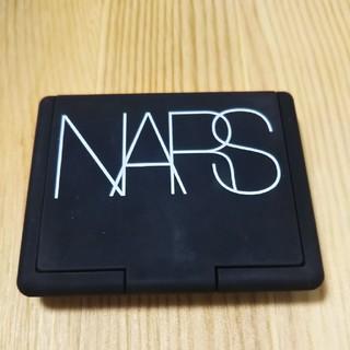 NARS - NARS ナーズ ブラッシュ #4013
