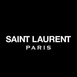 サンローラン(Saint Laurent)の極楽園様専用(ミリタリージャケット)