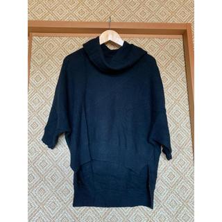 ビーシービージーマックスアズリア(BCBGMAXAZRIA)のプク様専用(ニット/セーター)