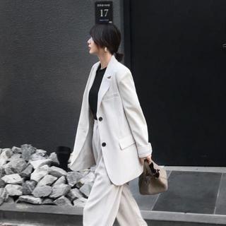 スタイルナンダ(STYLENANDA)の韓国ファッション♡セットアップ♡(セット/コーデ)