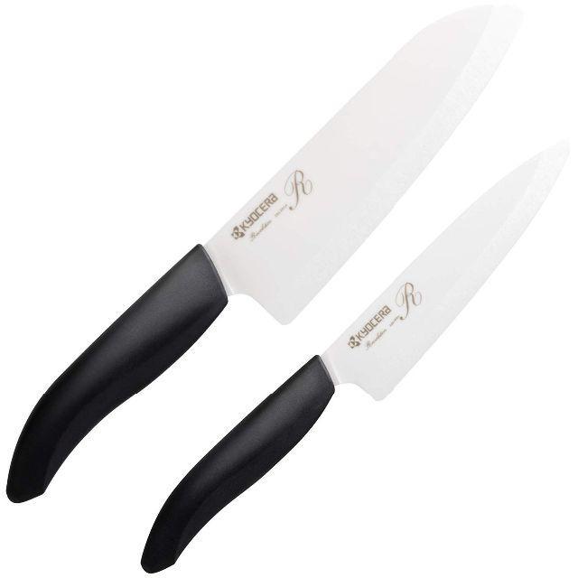 セラミック ナイフ