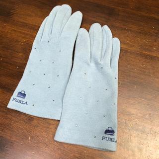 フルラ(Furla)のフルラ  手袋(手袋)
