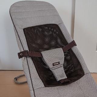 リッチェル(Richell)のリッチェル バウンサー ベビーチェア ベビー用品 出産準備 新生児(その他)