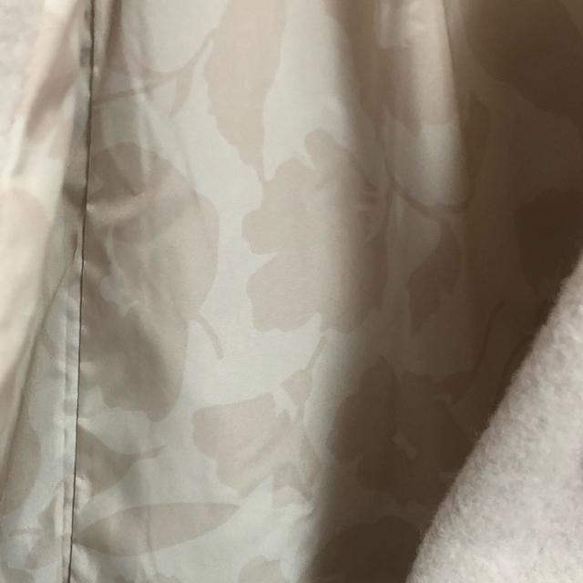 MISCH MASCH(ミッシュマッシュ)のコート ♡ MISCH MASCH レディースのジャケット/アウター(その他)の商品写真