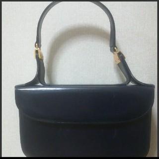 ギンザカネマツ(GINZA Kanematsu)の銀座カネマツ ハンドバッグ GINZA KANEMATSU(ハンドバッグ)