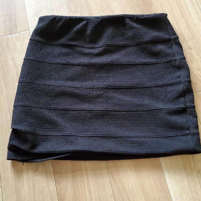 LIP SERVICE(リップサービス)のSALE❕レディース♡リップサービス ミニスカート レディースのスカート(ミニスカート)の商品写真