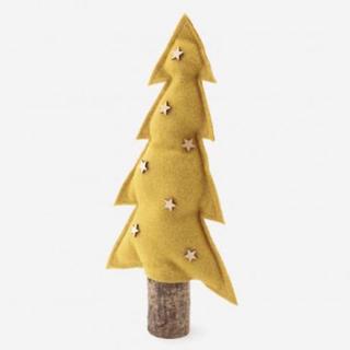アクタス(ACTUS)のアクタス クリスマスツリー(置物)