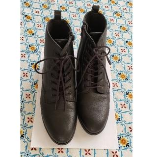 ORiental TRaffic - ORiental Traffic レディース ブーツ Lサイズ 24cm