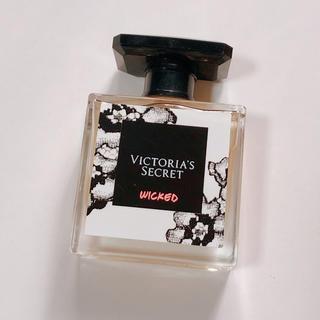 Victoria's Secret - ☆さくらんぼ姫☆様 香水