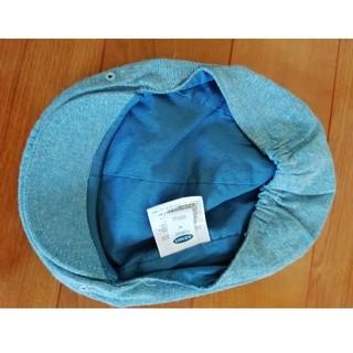 オールドネイビー(Old Navy)のオールドネイビーの帽子(帽子)