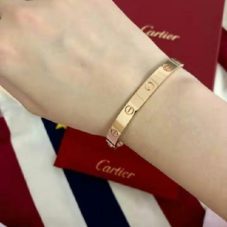 Cartier - Cartier カルティエ ブレスレット