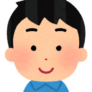 ハルタ(HARUTA)のYuki様専用!!(ローファー/革靴)