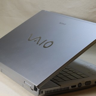 SONY -  初出品価格! Windows 10   人気のバイオ  SSD120