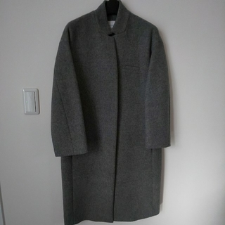 ルシェルブルー(LE CIEL BLEU)の専用ルシェルブルー コート チェスターコート(チェスターコート)