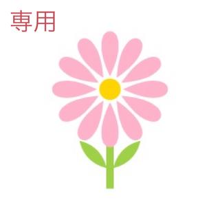 AHKAH - 【新品未使用】AHKAH アーカー ベアリーフピアス