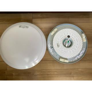 ヒタチ(日立)のHITACHI  LED照明器具  LEC-AH88C(天井照明)
