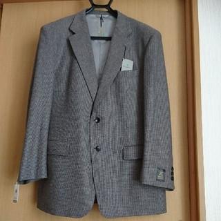 新品 スーツ 大きいサイズ (BB7) メンズ コナカ 秋冬(セットアップ)