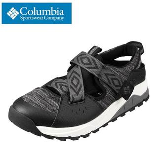 コロンビア(Columbia)の新品) columbia(スニーカー)