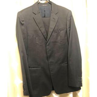 エンポリオアルマーニ(Emporio Armani)のエンポリオアルマーニのスーツ、定価18万円程(セットアップ)
