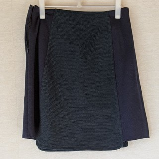 レリアン(leilian)のレリアン スカート(ひざ丈スカート)