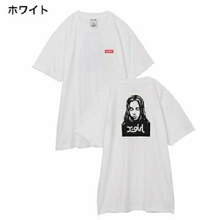 X-girl - X-girl Tシャツ  ★2枚セット★