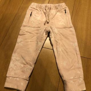 オールドネイビー(Old Navy)のズボン パンツ 90 女の子 オールドネイビー (パンツ/スパッツ)