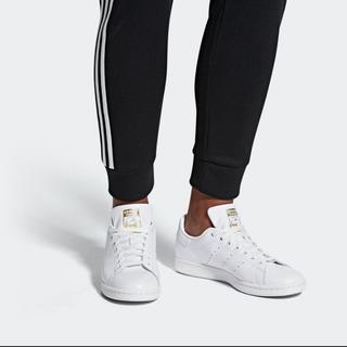 アディダス(adidas)のアディダス公式 シューズ スニーカー adidas スタンスミス (スニーカー)