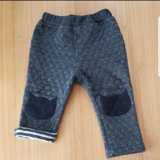 80 ズボン(パンツ)
