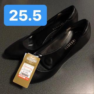 しまむら - パンプス フォーマル 25.5
