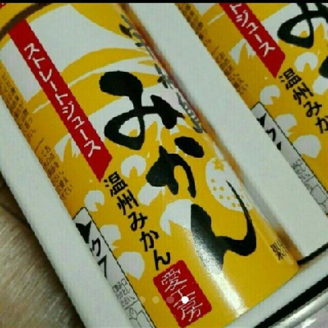 🍊愛媛の柑橘🍊ジュース&コンポート詰合せ✨ 食品/飲料/酒の食品(フルーツ)の商品写真
