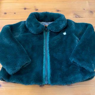 コート サイズ110(ジャケット/上着)