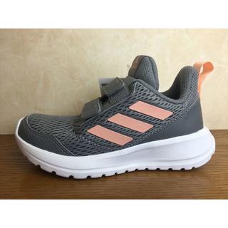 アディダス(adidas)のアディダス アルタラン CF K スニーカー 靴 21,0cm 新品 (128)(スニーカー)