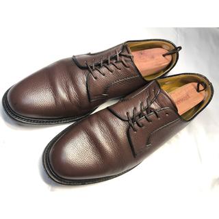 リーガル(REGAL)の【美品】リーガル REGAL 28センチ 革靴(ドレス/ビジネス)