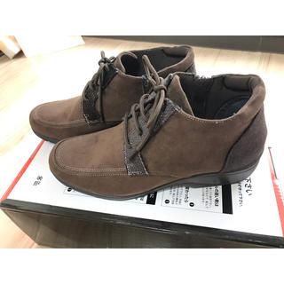 asics - お値下げ中 TEXCY asics レディース 靴 23.0㎝