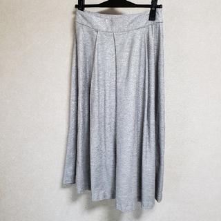 バンヤードストーム(BARNYARDSTORM)のBARNYARDSTORMスカート(ひざ丈スカート)
