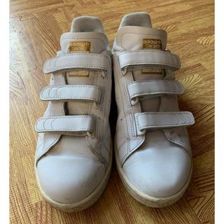 アディダス(adidas)の※値下げ アディダス スタンスミス ベルクロ(スニーカー)