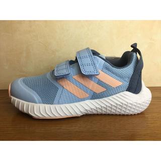 アディダス(adidas)のアディダス FortaGym CF K 靴 17,0cm 新品 (129)(スニーカー)