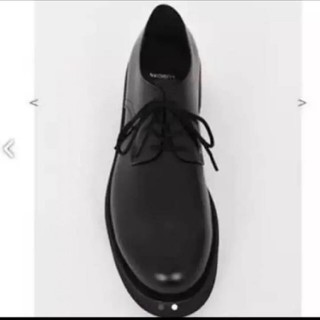 ラッドミュージシャン(LAD MUSICIAN)のラッドミュージシャン 靴(ドレス/ビジネス)