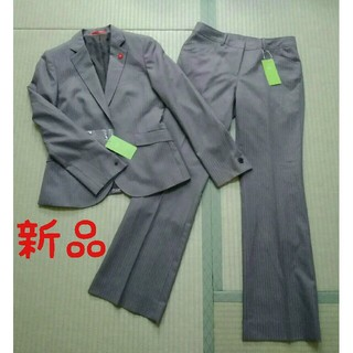 新品  オリヒカ スーツ