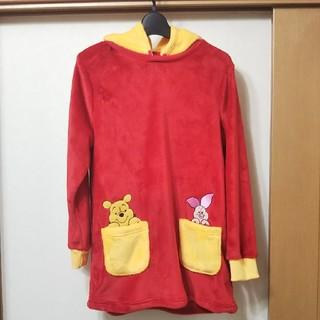 Disney - プーさんのパジャマ
