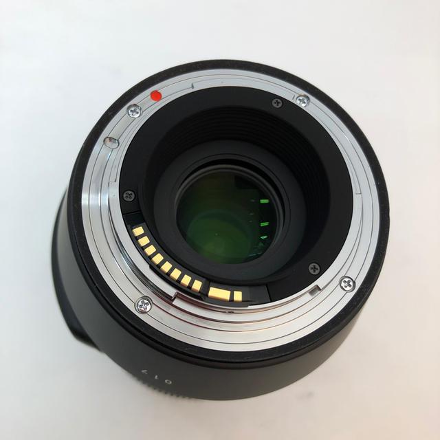 SIGMA(シグマ)のアマランス様 専用 スマホ/家電/カメラのカメラ(レンズ(ズーム))の商品写真