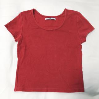 SLY スライ Tシャツ