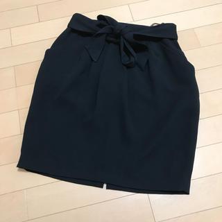 スコットクラブ(SCOT CLUB)のスコットクラブ スカート (ミニスカート)