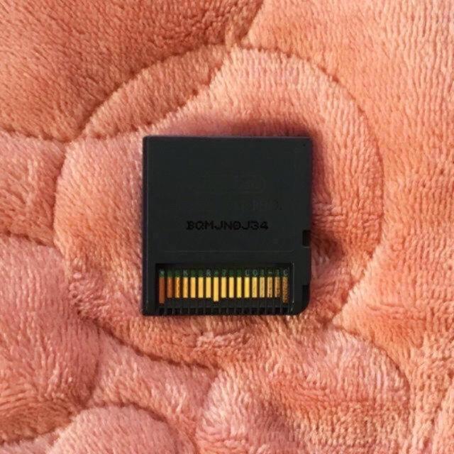 ニンテンドーDS(ニンテンドーDS)の1500DS スピリッツ 麻雀V DS エンタメ/ホビーのゲームソフト/ゲーム機本体(携帯用ゲームソフト)の商品写真